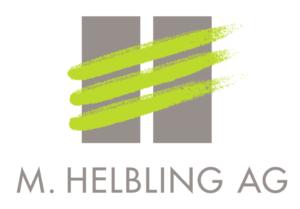 M. Helbling AG
